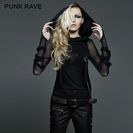 new-punk-rave-emo-rockabilly-gothic-vintage-top-shirt-cotton-women-fashion-m-xl-3xl